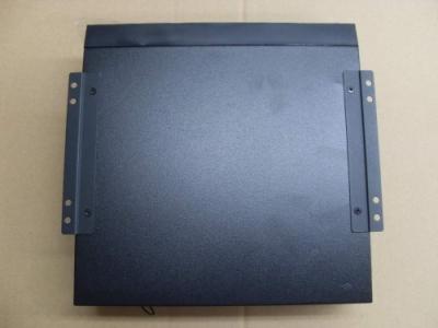 Morex Caso-25 60W Black