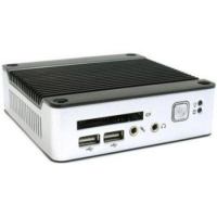 Мини-ПК eBox-3310A-L2